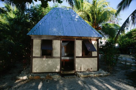 Fiji8