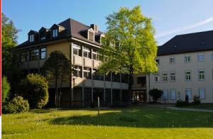 Sprach Institut Dialogue Lindau 16
