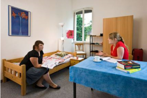 Sprach Institut Dialogue Lindau 22