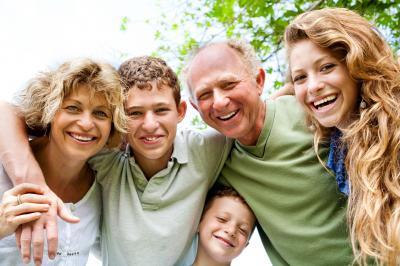 homestay_family