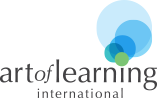 Art of Learning Int Ltd.